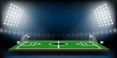 ufabet ฟุตบอล